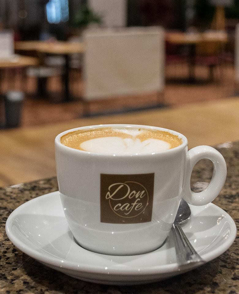 kafe-usti